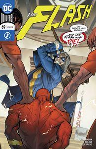 [Flash #69 (Product Image)]