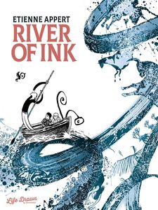 [River Of Ink (Product Image)]