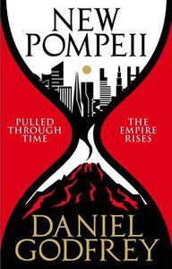 [New Pompeii (Product Image)]
