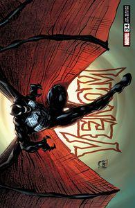 [Venom #34 (Stegman Variant Kib) (Product Image)]