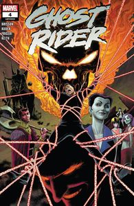 [Ghost Rider #4 (Product Image)]