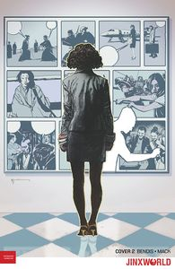 [Cover #2 (Variant Edition) (Product Image)]