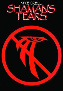 [Shaman's Tears (Product Image)]