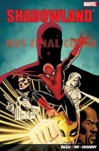 [Shadowland (UK Edition) (Product Image)]