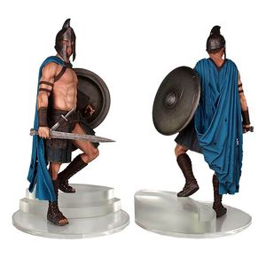 [300: Rise Of An Empire: Statue: Themistocles (Product Image)]