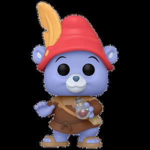 [Disney: Adventures Of The Gummi Bears: Pop! Vinyl Figure: Tummi (Product Image)]