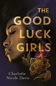 [The Good Luck Girls (Product Image)]