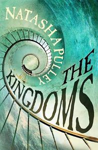 [The Kingdoms (Hardcover) (Product Image)]