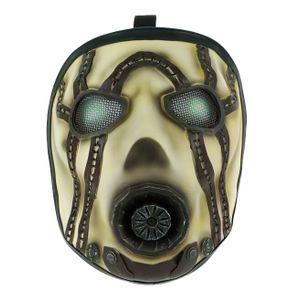[Borderlands: Mask: Psycho (Product Image)]