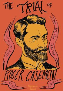 [The Trial Of Roger Casement (Product Image)]
