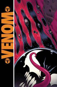 [Venom #11 (Gibbons Variant) (Product Image)]