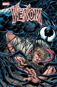 [Venom #3 (Product Image)]