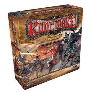 [Runewars (Revised Edition) (Product Image)]