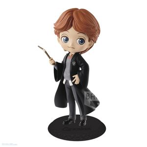 [Harry Potter: Q Posket Figure: Ron Weasley (Product Image)]