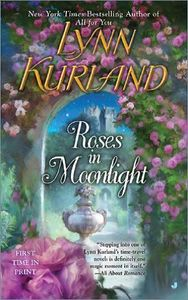 [Roses In Moonlight (Product Image)]