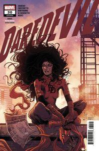 [Daredevil #30 (Product Image)]