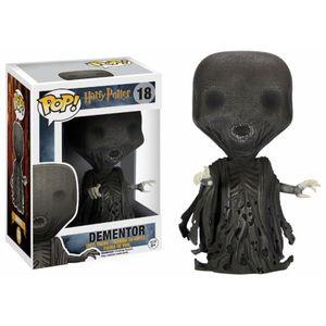 [Harry Potter: Pop! Vinyl Figures: Dementor (Product Image)]