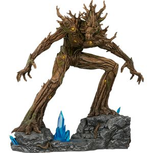 [Guardians Of The Galaxy: Premium Format Figure: Groot (Product Image)]