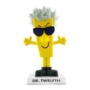 [Doctor Who: Mr Men: Figure: Doctor Twelfth (Product Image)]