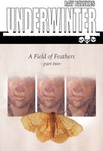 [Underwinter: Field Of Feathers #2 (Product Image)]