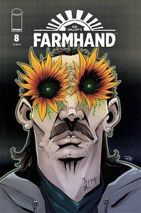 [Farmhand #8 (Product Image)]