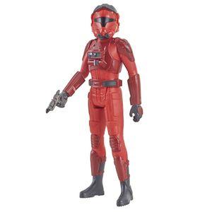 [Star Wars: Resistance: Action Figure: Major Vonnreg (Product Image)]