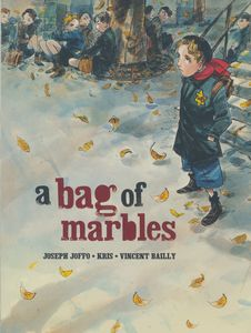 [Bag Of Marbles (Product Image)]
