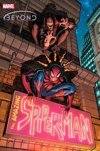 [Amazing Spider-Man #78 (Product Image)]