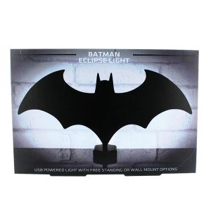 [Batman: Eclipse Light (Product Image)]