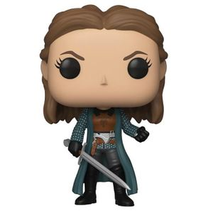 [Game Of Thrones: Pop! Vinyl Figure: Yara Greyjoy (Product Image)]