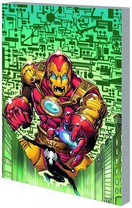 [Iron Man: 2020 (Product Image)]