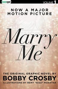 [Marry Me (Movie Tie-In Edition) (Product Image)]