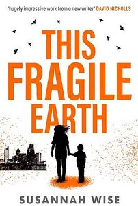 [This Fragile Earth (Signed Edition Hardcover) (Product Image)]
