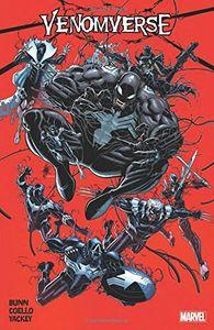 [Venomverse (Product Image)]