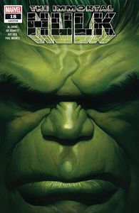 [Immortal Hulk #18 (Product Image)]