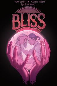 [Bliss (Product Image)]