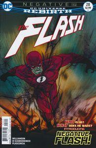 [Flash #28 (Product Image)]