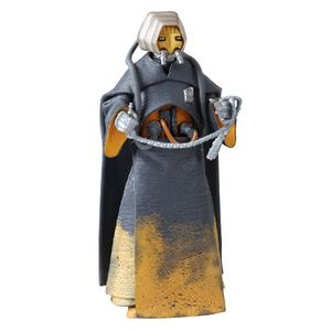 [Solo: A Star Wars Story: Force Link Action Figure: Quay Tolsite (Product Image)]
