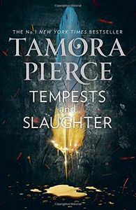 [Tempests & Slaughter (Hardcover) (Product Image)]