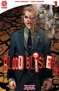 [Blood Blister #1 (Product Image)]
