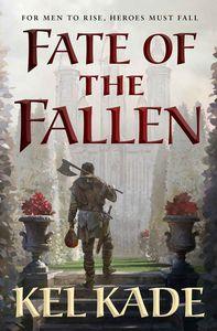 [Fate Of The Fallen (Product Image)]