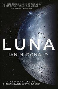 [Luna: New Moon (Product Image)]