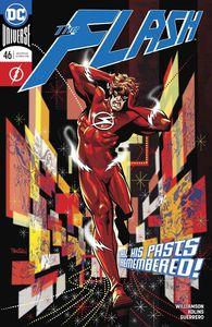 [Flash #46 (Product Image)]