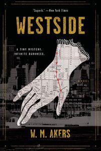 [Westside: A Novel (Product Image)]