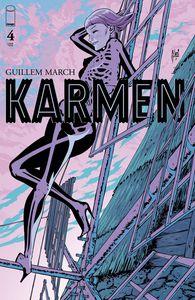 [Karmen #4 (Product Image)]