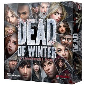 [Dead Of Winter (Product Image)]