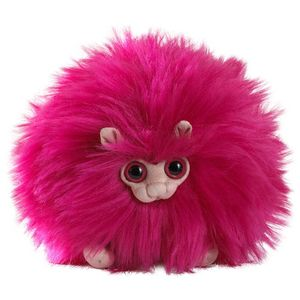 [Harry Potter: Plush: Pink Pygmy Puff (Product Image)]