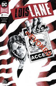 [Lois Lane #2 (Product Image)]