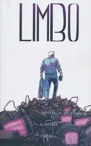 [Limbo (Signed Edition) (Product Image)]