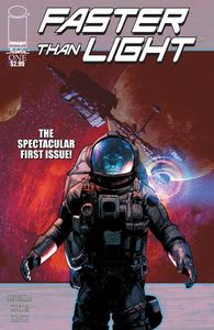 [Faster Than Light #1 (Product Image)]